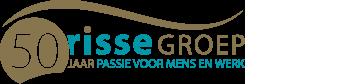 Risse Groep